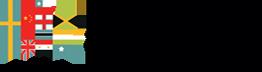 Kryddresan