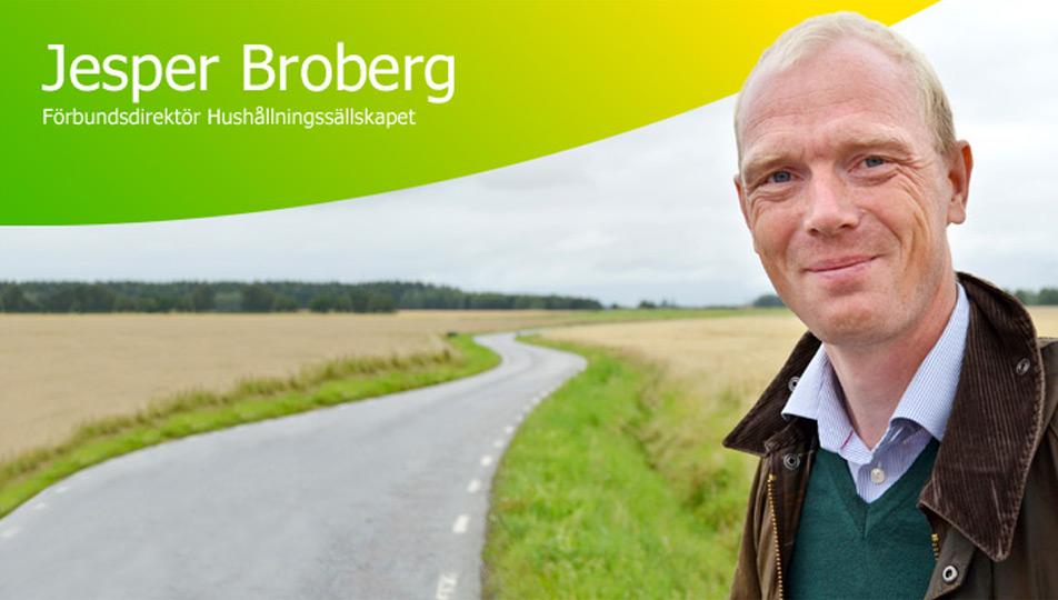 jespersblogg.se
