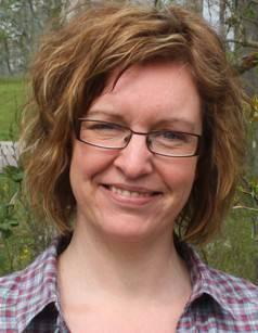 Maria_Bergqvist