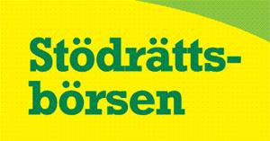 Stodrattsborsen_liten