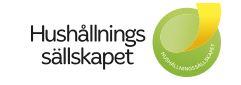 Hushållningssällskapet_logotyp_liggande