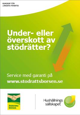 stodrattsborsen_annons_jan2015_rgb