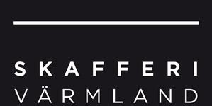 Skafferi_Logotyp
