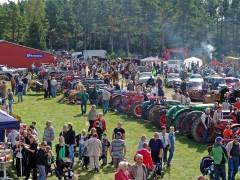 OPn Backamo TraktorDSC00908