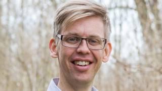 Henrik_Natterlund