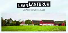 lean_bild