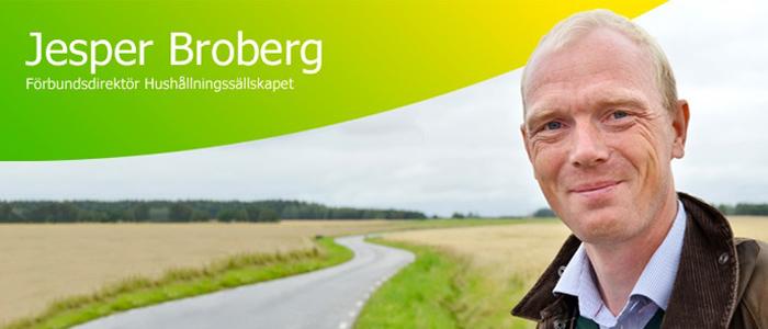 Jesper_broberg