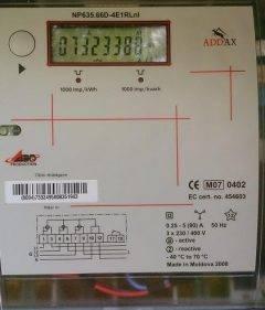 energifrbrukning[1]