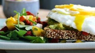 protein_livsmedel