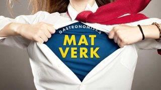 superwoman-mv-web