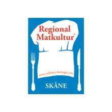 acebook.com/Matkulturskane