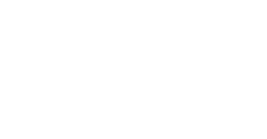 GoodStream