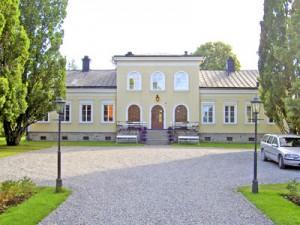 Brunnby