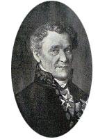 Uppsalany