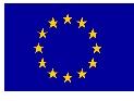 eu-flagga färg