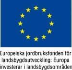 EU-logga_Investerar i landsbygdsområden