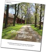 gardsmiljo_boken_2014_liten