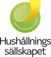 Stående logotyp RGB