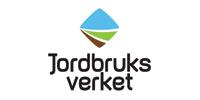 logo-jordbruksverket
