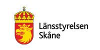 logo-skane