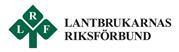 LRF logotyp