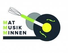 Mat_MMM_logo