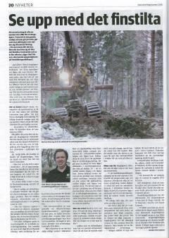 Olle-Jord-o-Skog