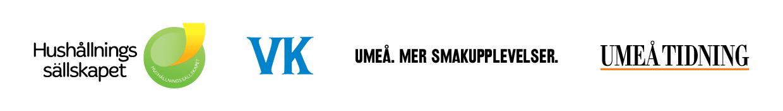 sponsorer Umea 2015