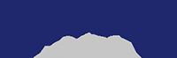 Logo-HKSCAN_Agri-CMYK