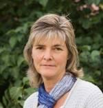 Monica Åkesson_beskuren