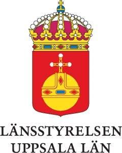 lansstyrelsen uppsala_logotype