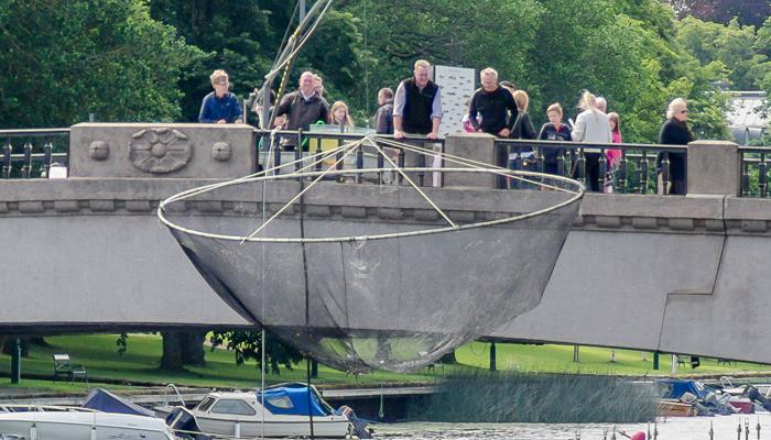 fiske_havning_webb