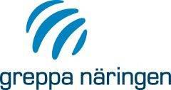 greppa_naringen_logotyp_rgb