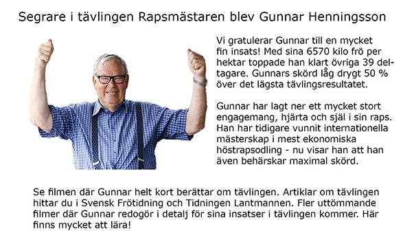 gunnar-henningsson