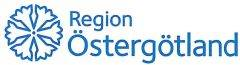 logga-region-ostergotland