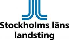 stockholms-lans-landsting_rgb