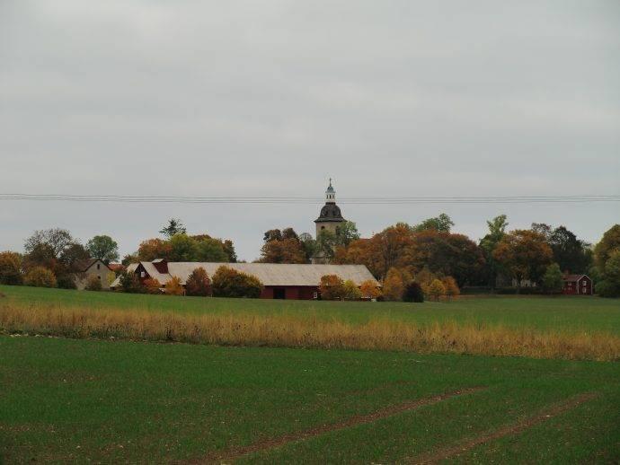 klostergarden_161014