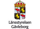 logotype_lansstyrelsen_gavleborg