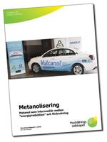 metanol_framsida_en_webb150