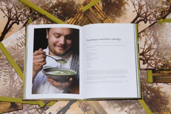 smaka-pa-varmland-boken