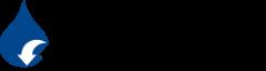 uppsalavatten_logo