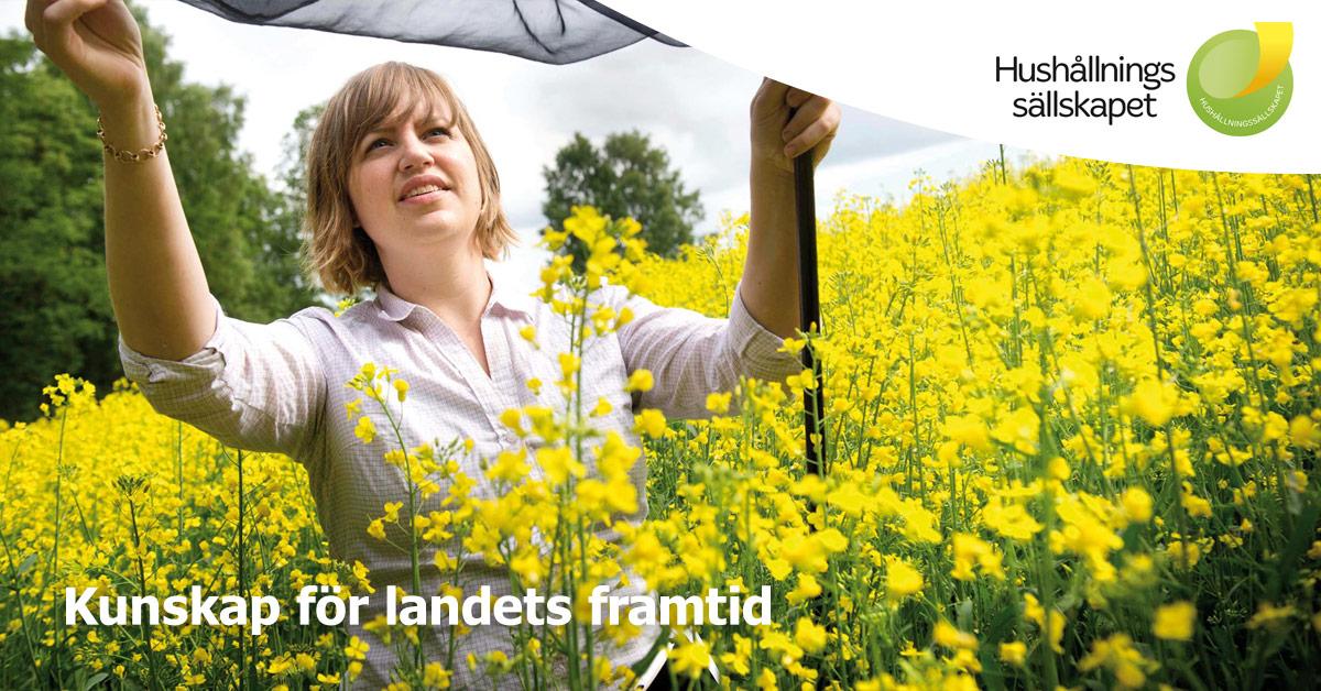 hushallningssallskapet.se